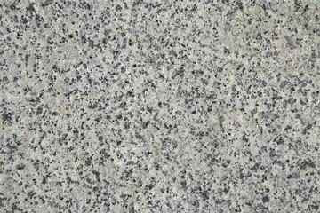 Background Concrete Floor Gray