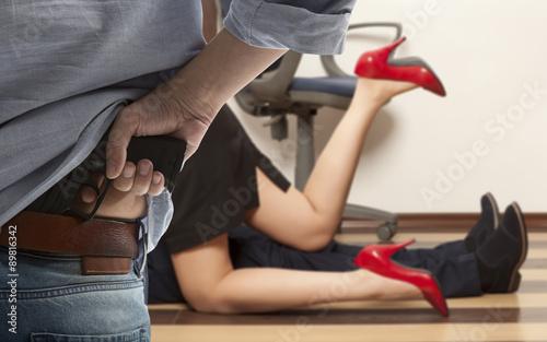 onlayn-roliki-s-pornuhoy
