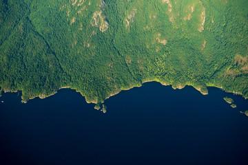 Coastal British Columbia, Canada