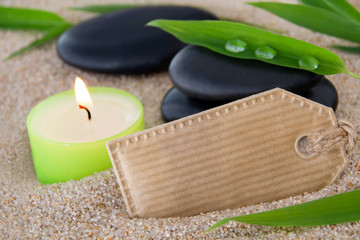 Wellness - Massage