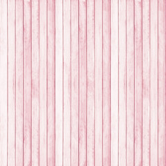 Wooden wall texture background, red color.