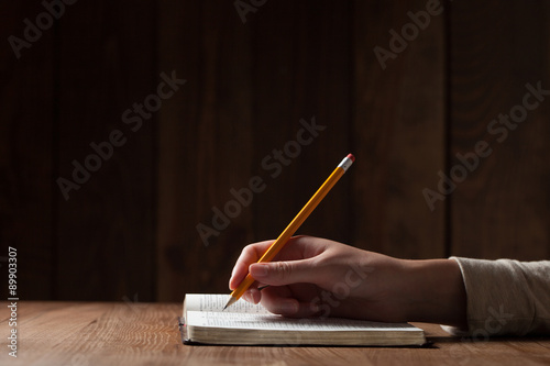 research concept paper writing In writeworkcom retrieved 21:08, may 14, 2018, from   more psychology essays: how to write a research paper.