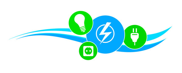 Elektrohandwerk - 23
