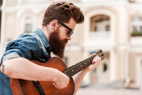 Адам борода музыка скачать