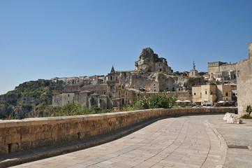 I Sassi di Matera - Basilicata