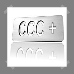Ratingcode