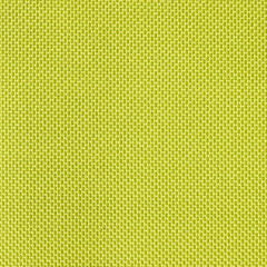 yellow fabric texture for background