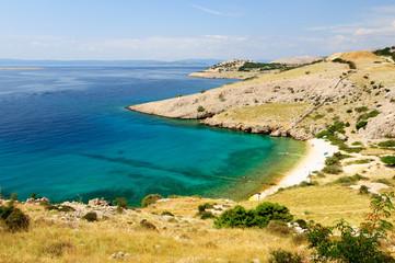 Krk Croazia
