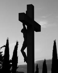 CEMENTERIO- Cemetery