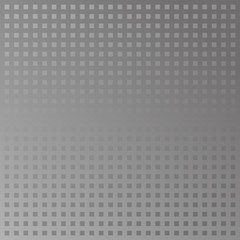 abstract gray squares texture vector