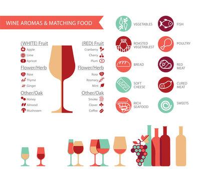 Wine_Info_Final