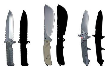 Knives_set2