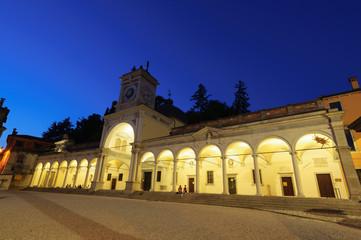 Udine Piazza della Libertà