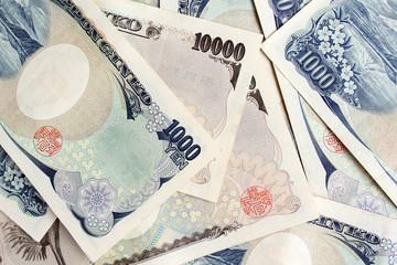 日本国紙幣No.2