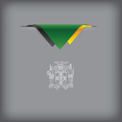 State Symbols of Jamaica