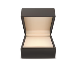 Blox for jewelry and gifts