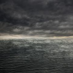嵐直前イメージ