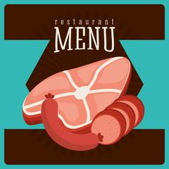butchery menu
