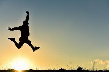yaşamdan zevk almak & sağlıklı yaşam
