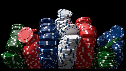 jetons_casino_V01