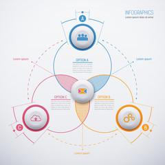 infographic10