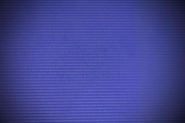 gestreifte Hintergrund Textur mit Vignette
