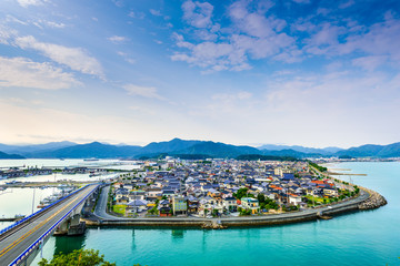 Senzaki Japan