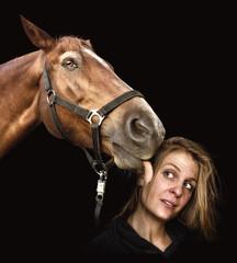 Horselick