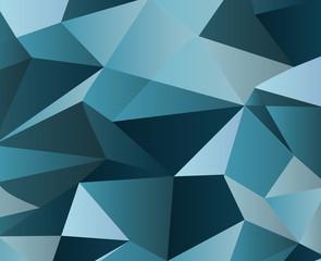 fondo abstrato azul