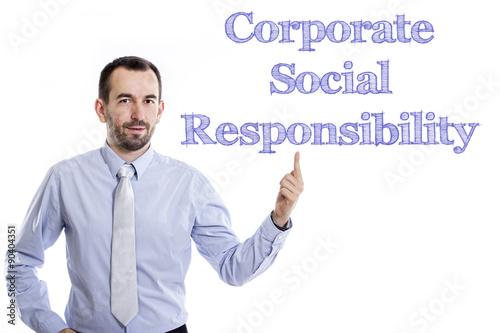 social corporate responsibility of body shop essay