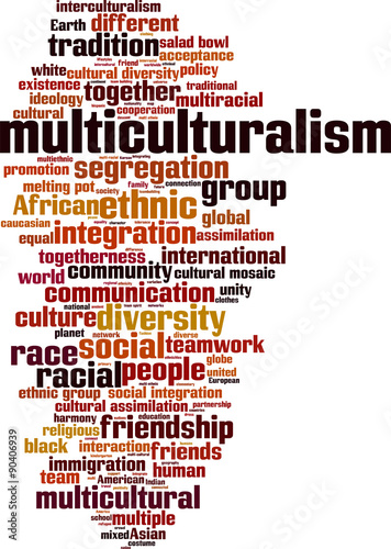 multicultural teams essay Sample of team member diversity essay (you can also order custom written team member diversity essay).