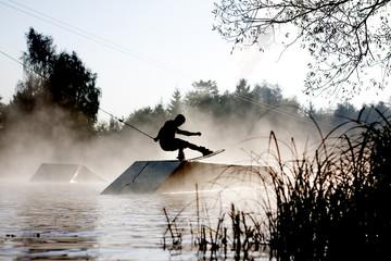 wakeboard3