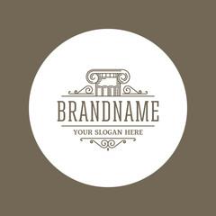 BrandnameColumn
