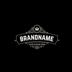 BrandnameAug