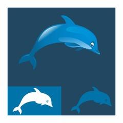 dolphin ll