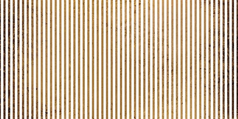 abstract vintage striped background design with texture