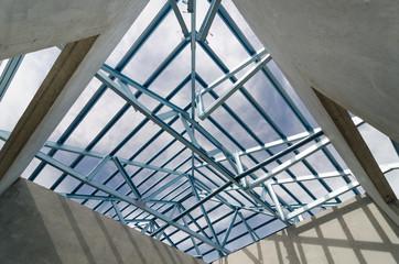 Steel Roof-25