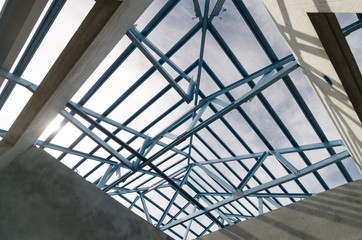 Steel Roof-27