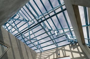 Steel Roof-29