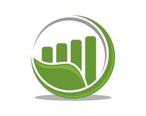 Green Financial Growth