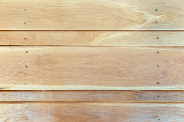 floor wall table brown wooden texture