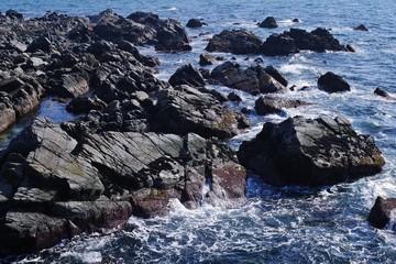 志賀島 d