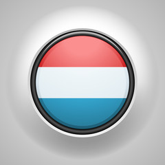 Luxembourg button