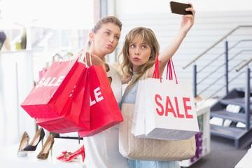 gmbh mantel kaufen österreich preisvergleich gmbh mit steuernummer kaufen rabatt gmbh mantel kaufen schweiz gmbh kaufen münchen