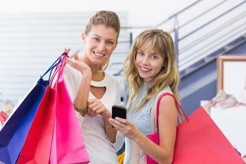 gmbh mantel kaufen schweiz gmbh kaufen welche risiken rabatt eine bestehende gmbh kaufen Firmengründung