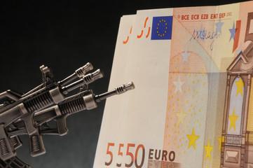 Ξέπλυμα βρώμικου χρήματος Rahanpesu Pranie pieniędzy Lavagem de dinheiro Witwassen Riciclaggio di denaro Geldwäsche Lavado de dinero Blanchiment d'argent