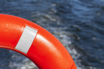 brand positioning of lifebouy The pains wessex manoverboard mk8 lifebuoy marker is normally mounted on a ships bridgewing attached to a 4 kg lifebuoy it is automatically or manually deployed to mark the position of a person in the water by day or night.