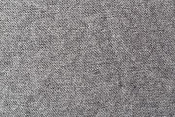 Wool cloth fabric