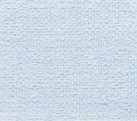 Color fabric texture can use for background or cover