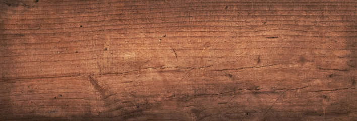 Hochauflösende Holz Textur Holzbrett dunkel